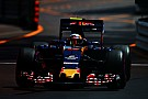 Сайнс: результат Toro Rosso в практиках нічого не значить