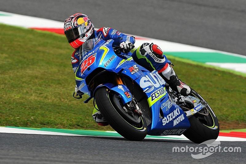 Analisi: Vinales è certo di aver scelto bene puntando sulla Yamaha
