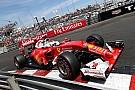 Analisi: questa Ferrari si butta dalla