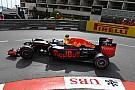 Red Bull и Toro Rosso заключили соглашения с Renault