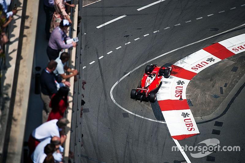 La Ferrari è malata: come si cura la febbre del sabato sera?