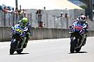 Проблеми двигунів Yamaha - погляд у минуле
