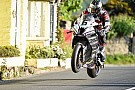 TT 2016, Michael Dunlop imprendibile in Superbike