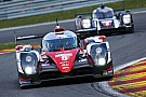 Porsche-Fahrer: Zuverlässigkeit entscheidet Le Mans 2016