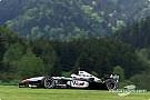 Alle Formel-1-Sieger in Spielberg seit 2000