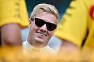 Sette gare con la Ed Carpenter Racing per Spencer Pigot