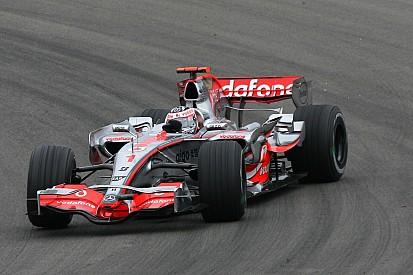 Alle Formel-1-Sieger des Europa-Grand-Prix seit 2000