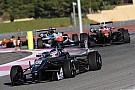 Pole position per Ferdinand Habsburg al Paul Ricard