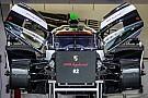 Porsche keert voor Le Mans terug naar batterij van vorig jaar