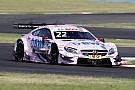 Lucas Auer senza rivali domina in Gara 2 al Lausitzring