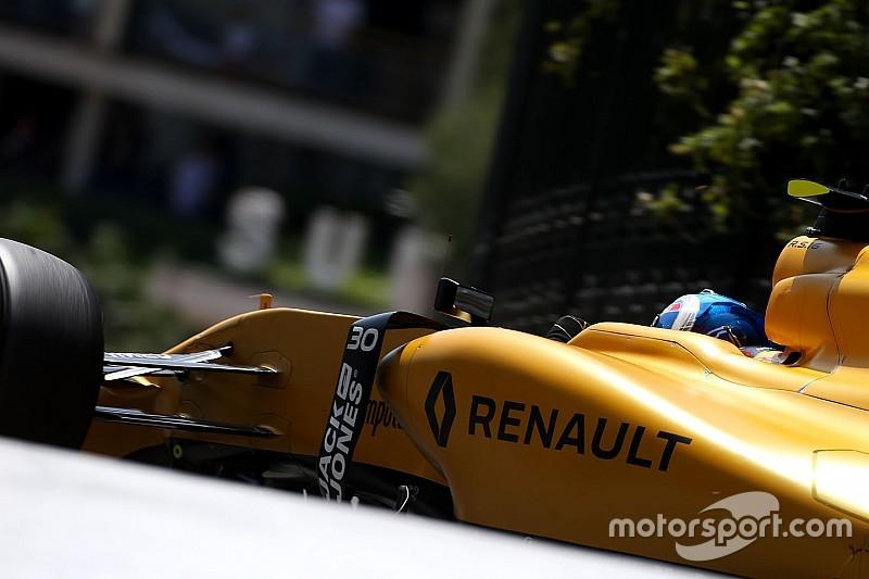 У Renault не будуть поспішати з оновленням двигуна