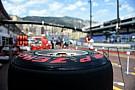 Pirelli defiende el monitoreo de presiones