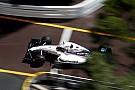 Massa örült a biztonsági autós rajtnak Monacóban: ez volt a jó döntés!