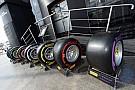 A Pirelli ultralágy keveréke Szingapúrban is elérhető lesz!