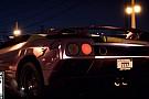 Need for Speed: március 15-én érkezik PC-re