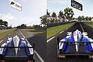 Forza 6 Vs. Project CARS: Toyota TS040 HYBRID