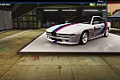 Forza Horizon 2: Egy igazi legendával a játékban – BMW 850 CSI