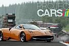 Project CARS: Hihetetlen, vagy sem, de ismét elhalasztották a megjelenést
