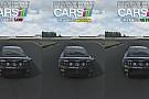 Project CARS: Így nézhet majd ki a gépeden a játék