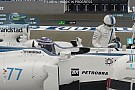 F1 2014: Ilyen egy éles verseny a játékban! Williams, Bottas, Red Bull Ring