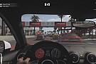 DriveClub: Audi A1 Quattro a játékban! (PS4)