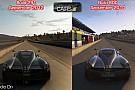 Project CARS: Ennyit fejlődött 2012 szeptembere óta a játék