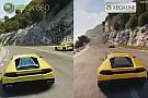 Forza Horizon 2: Ennyivel szebb a játék Xbox One-on!