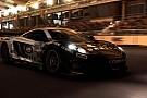 GRID Autosport: A teljes autólista