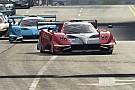 GRID Autosport: Végre visszatér az igazi GRID-érzés!