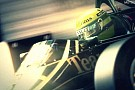 Gran Turismo 6: Versenyezz Ayrton Sennával!