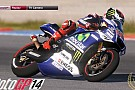 MotoGP 14: Fantasztikus grafika PC-re és PS4-re