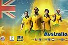 2014 FIFA World Cup Brazil: Nagyon hangulatos kis játék lesz