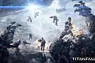 Titanfall: Xbox One Vs. PC - grafikai összehasonlítás