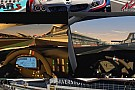 Assetto Corsa Vs. Project CARS: Egymás ellen a két menő