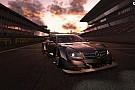Project CARS: Minden idők legszebb autós játéka lesz?