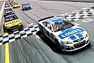 NASCAR 14: Mozgásban a játék