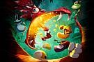 Rayman Legends Next Gen: A világ egyik legjobb játéka