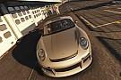 Project CARS: Grafikai erekció a játékban