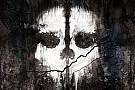 Egy szenzációs filmes trailert kapott a Call of Duty: Ghosts – Onslaught