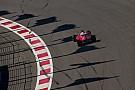 Mikor derül már ki végre a Ferrari valódi tempója?! Talán Barcelonában?