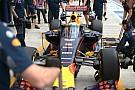 Ha lesz extra fejvédelem az F1-ben, akkor azt be kell vezetni az alsóbb kategóriákban is