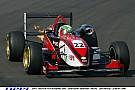 A nap meglepetése: Piquet 12 év után rajthoz áll az F3-ban