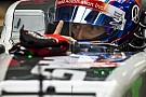 Verstappen előléptetése azt jelenti, szabad az út Grosjean számára a Ferrarihoz?