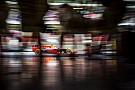 Ricciardo a stratégiát hibáztatja, az meg tipikus, ha Vettel a rádióban panaszkodik