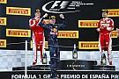 Statok a Spanyol Nagydíj után: Verstappennek 2020-ig van ideje, Räikkönen szárnyal!