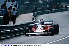1950-től 2015-ig Monaco a Forma-1-ben: ezt látnod kell!