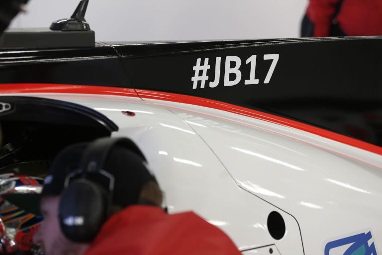 Jules Bianchi családja jogi úton kíván elégtételt venni az F1 ellen!