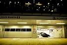 Nem a legjobb megoldás, hogy jogi lépésre szánta el magát a Bianchi-család