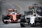 Vettel szerint Massa mögött úszott el a monacói győzelem!