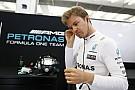 Rosberg nem találja a szavakat: eddig kettőből kétszer darálta be Hamiltont